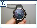 Asus ZenWatch 3 - Bild 2