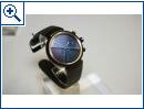 Asus ZenWatch 3 - Bild 3