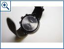 Asus ZenWatch 3 - Bild 4