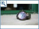 Asus ZenWatch 3 - Bild 5