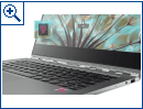 Lenovo Yoga 910 - Bild 5