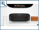 HP Elite Slice