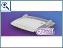 Fritzbox 6490 Cabel - Bild 2