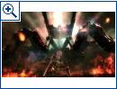 Metal Gear Rising: Revengeance - Bild 1