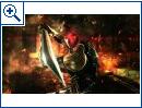 Metal Gear Rising: Revengeance - Bild 2