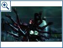 Metal Gear Rising: Revengeance - Bild 3