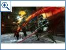Metal Gear Rising: Revengeance - Bild 4