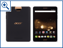 Acer Iconia Talk S A1-734 - Bild 2