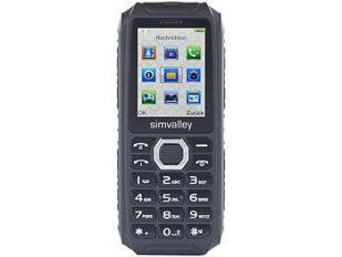 Simvalley XT-690