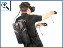 MSI VR One - Bild 2