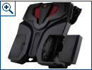 MSI VR One - Bild 3