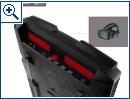 MSI VR One - Bild 4