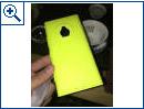 """Microsoft Lumia 750 """"Guilin"""""""