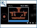 Universal Emulator
