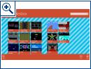 Universal Emulator - Bild 2