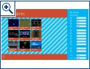 Universal Emulator - Bild 4
