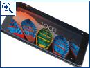 Lenovo Tab 3 7 Plus
