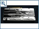 Sapphire RX 480 Nitro+ OC