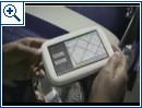 Intel Ultra Mobile PC Konzept Video
