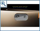 Lenovo Miix 710