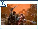 Gears of War 4 - Bild 1