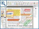 PDF-XChange Editor - Bild 2