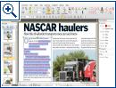 PDF-XChange Editor - Bild 3