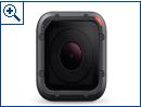 GoPro: Die neuen 5er-Modelle