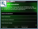 Freenet-TV