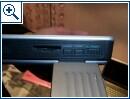 Ultra Mobile PC (UMPC) CeIT 2006