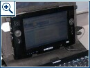 Ultra Mobile PC (UMPC) CeIT 2006