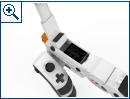 Lenovo Blaster Controller - Bild 4