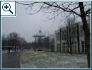 CeBIT 2006