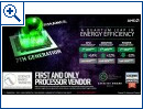 AMD Bristol Ridge Pro 7. Gen