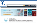 Amazon Prime Reading - Bild 2