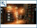 Die drei ???: Rätsel aus der Geisterwelt