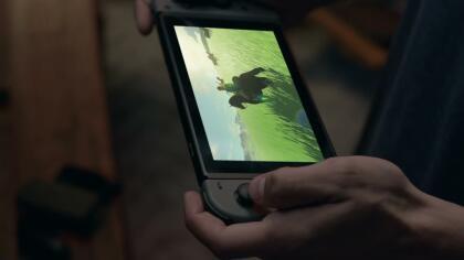 Nintendo verkürzt Wartezeit auf