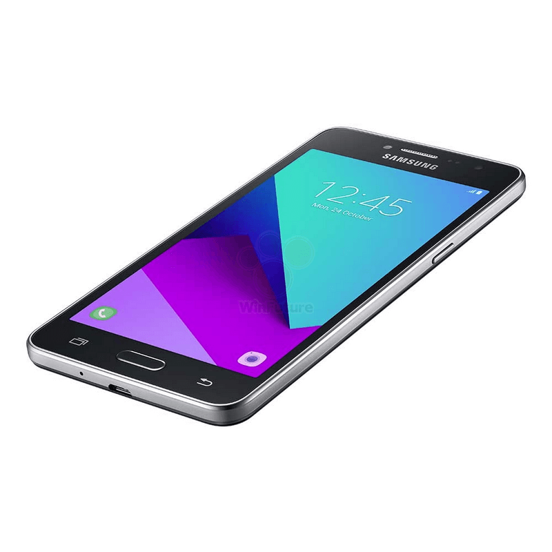 Samsung Galaxy Grand Prime Plus / Samsung Galaxy J2 Prime