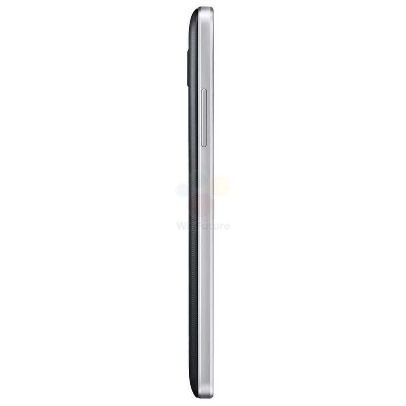 Samsung Galaxy Grand Prime Plus / J2 Prime Leak: Bilder