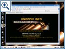 Knoppix 5.0