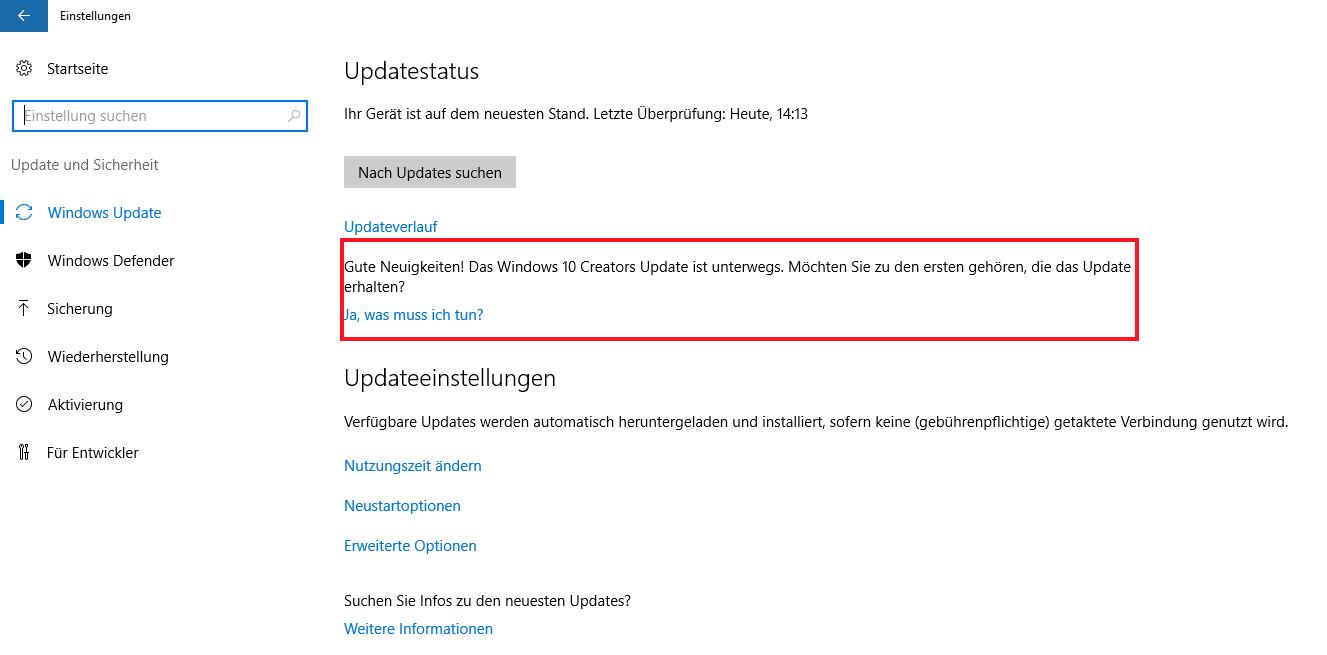 Ungewöhnlich Update Website Fortsetzen Bilder - Entry Level Resume ...