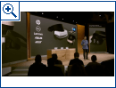 VR- & Mixed-Reality-Headsets für Windows 10