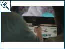 Dell Surface Studio Alternative