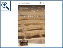 Elbphilharmonie Google Street View