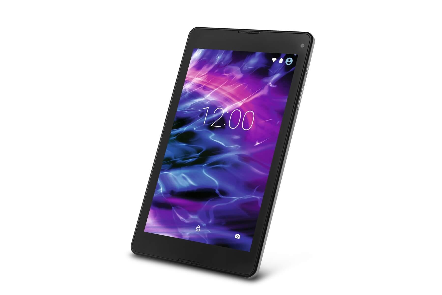 Medion P8514: 8-Zoll-Tablet für 150 Euro bei Aldi-Süd