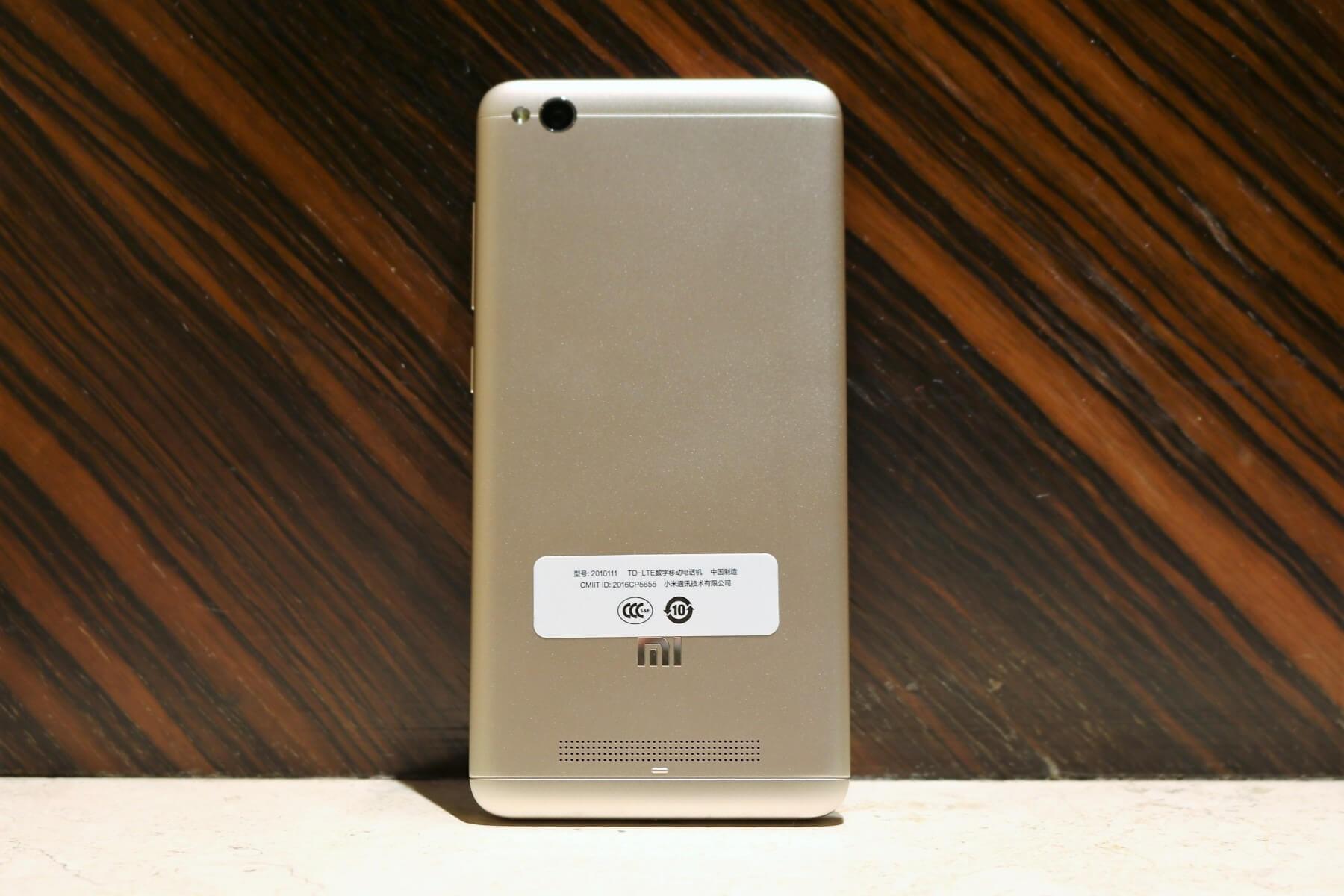 Xiaomi Redmi 4a Brauchbares Smartphone Fr 67 Euro Hands On 2 16gb Das Kostet In China Gerade Einmal 499 Yuan Was Umgerechnet Aktuell Rund Entspricht Ein Deutsche Verhltnisse Angesichts Der