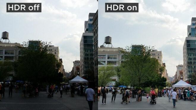 YouTube-Videos jetzt auch in HDR verfügbar - WinFuture de