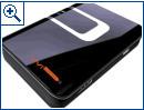 Wi-Drive WLAN HDD CeBIT