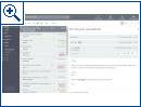 ProtonMail verschlüsselter E-Maildienst aus der Schweiz