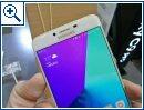 Samsung Galaxy C9 Pro - Bild 3